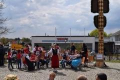 2016_Maibaumfest_Jugend