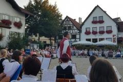 20180816_Kurkonzert_Grönenbach