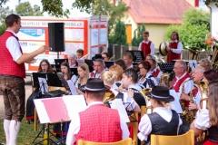 Evangelisches Gemeindefest 2018