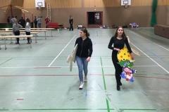 faschingsball_memmingerberg-101
