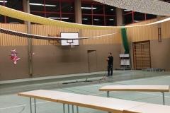 faschingsball_memmingerberg-104