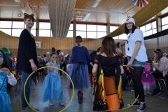 faschingsball_der_berg_bebt_memmingerberg_2019-172