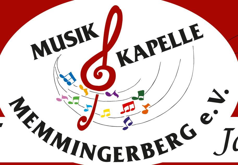 Musikkapelle Memmingerberg e.V.